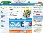 123Inkjets.com coupons coupons