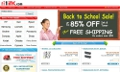 Find more 1ink.com discounts coupons