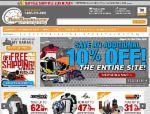 BikeBandit.com coupon codes