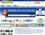 eCampus.com coupons