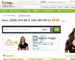 GoDaddy.com coupons coupons