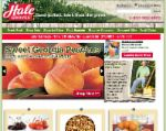 Hale Groves coupons coupons