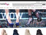 Find more Heels discounts coupons