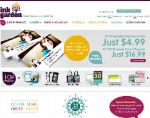 Ink Garden coupon codes coupons