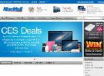 Find more MacMall discounts
