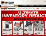 Find more Northerntool discounts coupons