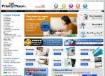 Find more PrintPlace discounts coupons