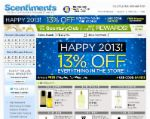 Scentiments coupons coupons