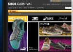 ShoeCarnival.com coupons