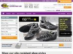 Promo codes for online shoes. Women shoes online