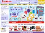 Find more SmileMakers discounts