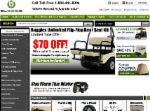 Find more Buggies Unlimited discounts