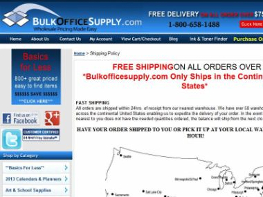 Bulk Office Supply Tumbnail 1