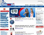 FitnessGearUsa.Com coupons