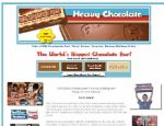 Heavy Chocolate
