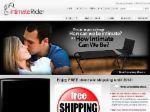 Intimaterider.com