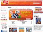 Kids Software Outlet