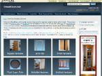 Thehouseweb.com