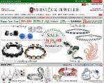 Overstock Jeweler
