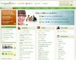 TheGreenOffice.com coupons