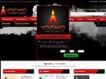 Volcanoecigs.com
