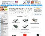 BatteryShip.com