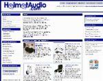 HelmetAudio.com