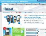 Mobal coupon codes