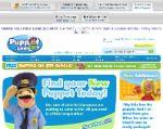 Puppet.com