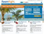 RoamRight coupons
