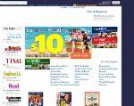 Find more Magazine-Agent.com discounts