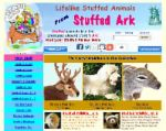 Stuffed Ark Corporation