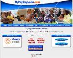 Mypaydayloan coupon codes