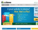 Netfirms coupons