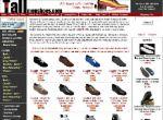 TallMenShoes.com