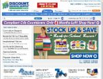 Find more Discount School Supply discounts