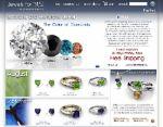 JewelsForMe