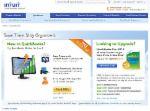 Find more QuickBooks discounts