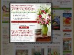 Find more Silkflowers discounts