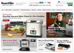 SousVide Supreme coupons