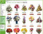 Flower.com Flowers