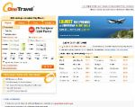 OneTravel.com coupons