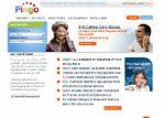 Pingo coupon codes