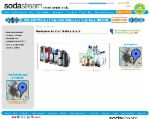 Find more SodaStream discounts