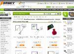 Find more Sunsky-online discounts