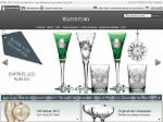 Waterford Wedgwood coupons