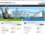 Find more Conferencecalls.com discounts