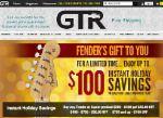 GTR Store