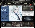 Find more Stanwells discounts