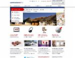 Find more Air France USA discounts